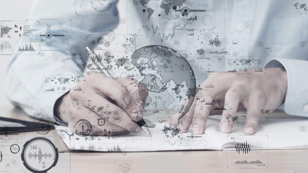 Umbric Data Journalism Resources
