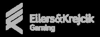 eilers-and-krejcik-gaming-logo (1)@2x